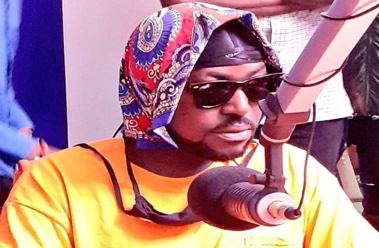 "Yaa Pono Fires Stonebwoy For Attacking Sarkodie's Manager ""Angelo"""