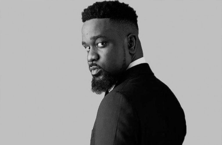 This is exactly what Sarkodie said in his Press Release video