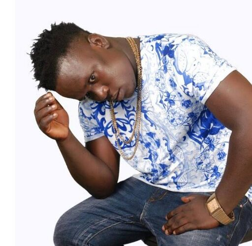 """""""I Have Built Six Bedrooms Apartment Out Of Music For My Mum"""" – Danso Abiam Brags"""
