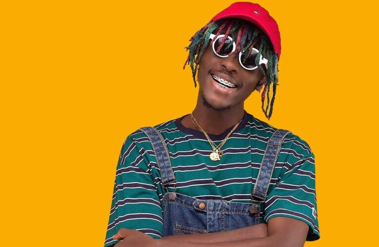 Kofi Mole Talks About What Shatta Wale, Sarkodie & Others Have Done For His Career