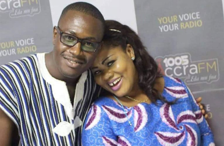 Obaapa Christy's Manager Writes A Strong Letter To Agyemang Prempeh: Calls Him Antichrist & A Nation`s Wrecker