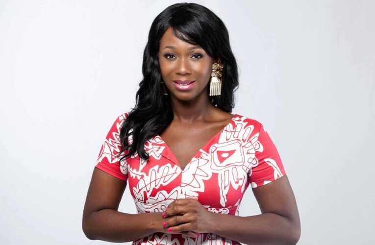 About Ama K Abebrese`s Post on Celebrities Ban On Advertisement & Matters Arising