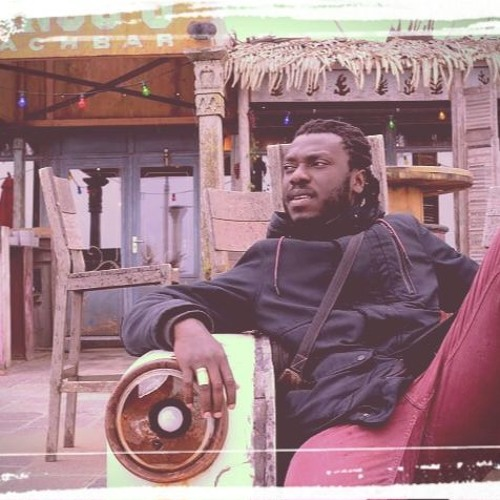 """K'Daanso Drops Video For His Recently Released Single """"Wesewaa"""""""