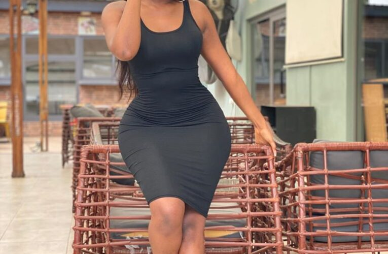 Wendy Shay Calls Ghanaian Celebrities Supporting #EndSARS Hypocrites