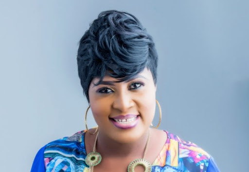 """Video + """"I Am More Anointed Than Shatta Wale, His Songs Can't Heal The Sick"""" – Patience Nyarko"""