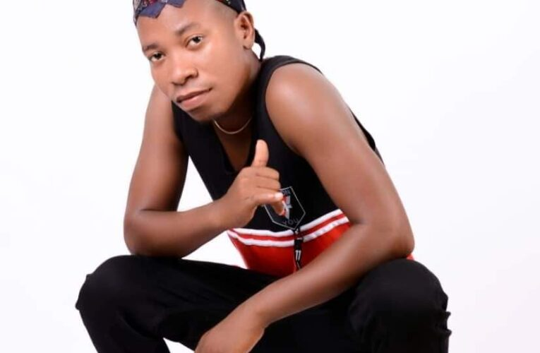 Sarkodie Himself knows I Will Murder Him Lyrically If He Loses Guard – Abibiw Brags