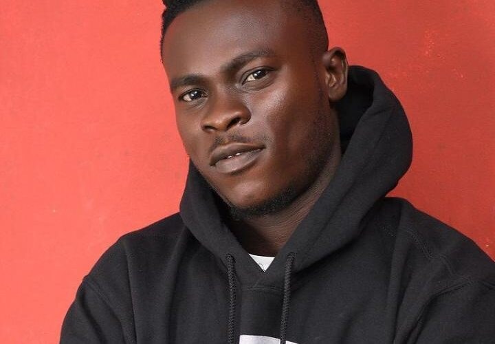Stonebwoy Embarrassed Me At The Airport – Musician 2Sure