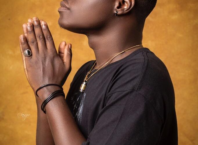 """I Started Doing """"Drill Songs"""" Before The Kumerican's Came In – Awal DexTa"""