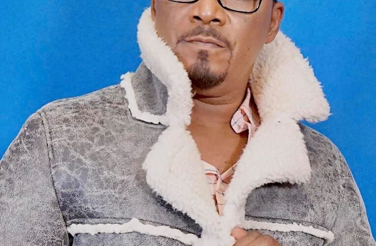 """Grammys And Matters Arising: """"Strategies Work Better Than Silly Emotions"""" – Slim Busterr Reacts"""