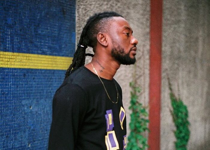 """If I See Pope Skinny, I Will Beat Him"" – Pappy Kojo"