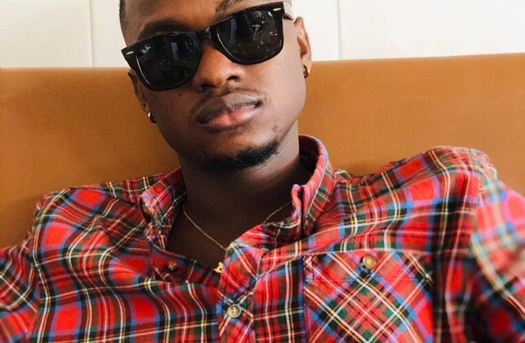I Use To Smoke And Drink As Well But I'm Doing It No More – Yaw Berk